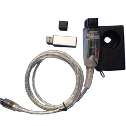 VAG TACHO USB - Scan tool and programmer -Version 5 0